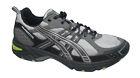 Asics Gel-Enduro 5 Shoes