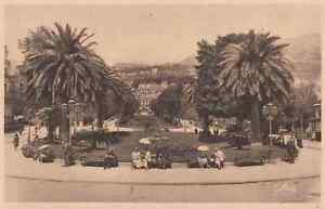 06-cpa-MONTE-CARLO-Les-jardins