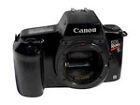 Canon EOS 1000FN 35mm Spiegelreflexkamera nur Gehäuse