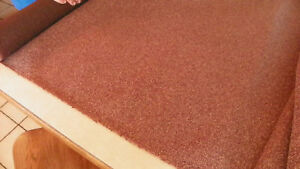 Light-Burgundy-Mauve-Nylon-Tweed-Upholstery-Fabric-1-Yard-R800