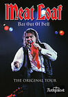 Meat Loaf - Bat Out Of Hell - The Original Tour (DVD, 2009)
