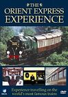 The Orient Express Experience (DVD, 2009)