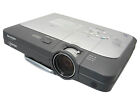 Sharp Notevision PG-C45X LCD Projector
