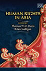 Human Rights in Asia by Edward Elgar Publishing Ltd (Hardback, 2011)
