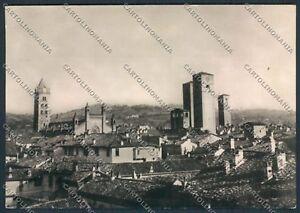 Cuneo-Alba-foto-cartolina-B3422-SZG
