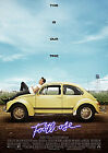 Footloose Double Pack (DVD, 2012, 2-Disc Set)
