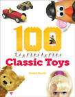 100 Classic Toys by David Smith (Paperback, 2011)