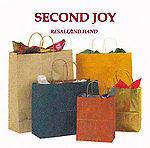 Second Joy