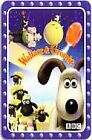 Wallace And Gromit - 3 Cracking Adventures (DVD, 2007)