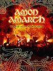Amon Amarth - Wrath Of The Norseman (DVD, 2006)