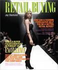 Retail Buying by Gerald Pintel, Jay Diamond (Paperback, 2012)