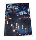 Gourmet - December, 1980 Back Issue
