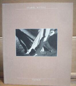 Tango-PB-Book-Isabel-Munoz-Dance-Photography-Photos-LN