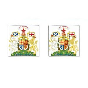 United-Kingdom-Royal-Coat-of-Arms-Cufflinks