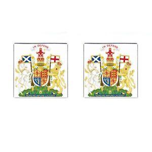 United-Kingdom-Royal-Coat-of-Arms-Cufflinks