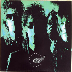 FALLEN-ANGELS-Knox-The-Vibrators-039-Clouds-039-punk-12-034-Hanoi-Rocks-039-Nasty-Suicide
