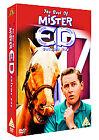 The Best Of Mister Ed - Vol. 1 (DVD, 2006, 2-Disc Set)