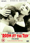 Room At The Top (DVD, 2009)