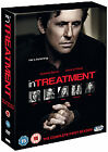 In Treatment - Series 1 - Complete (DVD, 2010, 9-Disc Set, Box Set)