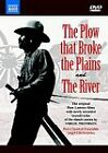 The Plow That Broke The Plains (DVD, 2007)