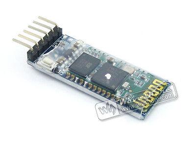 Bluetooth Master UART Board Host Wireless Transceiver Evaluation Development Kit