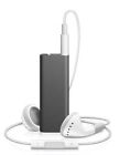 Apple iPod shuffle 3rd Generation (Late 2009) Black (4GB)