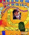 Träume ernten - Hundertwasser für Kinder von Barbara Stieff (2007, Gebundene Ausgabe)