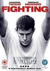 Fighting (DVD, 2010)