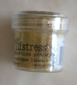 tim holtz distress embossing powder 1 oz select color ebay