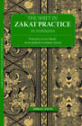 The Shift in Zakat Practice in Indonesia: From Piety to an Islamic Socio-Political-Economic System by Arskal Salim (Paperback, 2008)