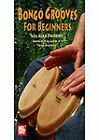 Alan Dworsky - Bongo Grooves For Beginners (DVD, 2011)