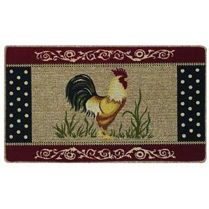 23-5-034-x-40-034-Rooster-Berber-Rug-no-31384-by-Bacova-Guild