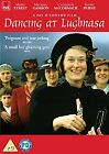Dancing At Lughnasa (DVD, 2008)