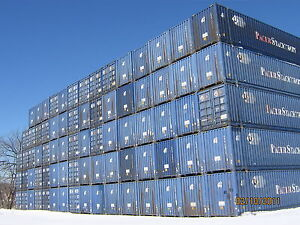 Used-48-High-Cube-Steel-Storage-Container-Shipping-Cargo-Conex-Seabox