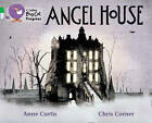 Angel House: Band 05 Green/Band 17 Diamond by Anne Curtis (Paperback, 2012)