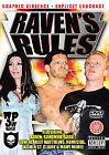 3PW - Raven's Rules (DVD, 2008)