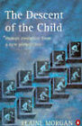 The Descent of the Child: Human Evolution from a New Perspective by Elaine Morgan (Paperback, 1996)