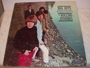 ROLLING-STONES-BIG-HITS-1966-LONDON-NP-1-MONO