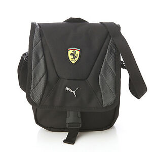 BN-Puma-Ferrari-Small-Shoulder-Messenger-Bag-in-Black