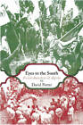 Eyes to the South: French Anarchists & Algeria by AK Press (Paperback, 2011)