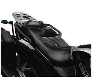 CAN-AM-SPYDER-RS-LEATHER-COMFORT-SEAT-BLACK-219400284-219400416-FREE-SHIPPING
