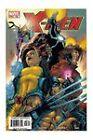X-Men #158 (Aug 2004, Marvel)