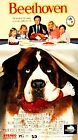 Beethoven (VHS, 1992)