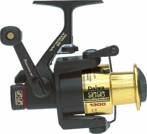 NEW-DAIWA-SS700-SS-WHISKER-TOURNAMENT-SPINNING-REEL