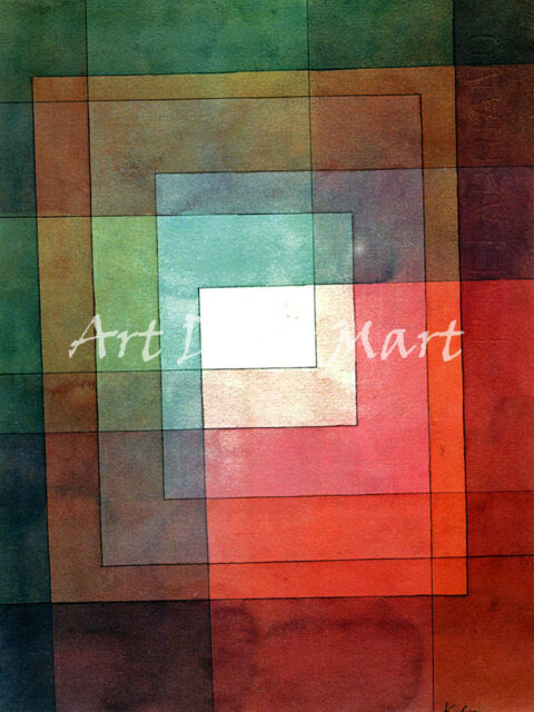 Polyphony framing white - - CANVAS OR PRINT WALL ART