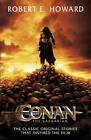 Conan the Barbarian by Robert E. Howard (Paperback, 2011)