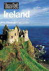 Time Out Ireland 1st edition by Time Out Guides Ltd. (Paperback, 2011)