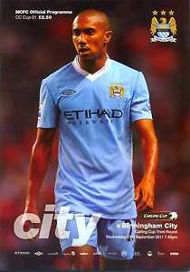 MAN-CITY-v-BIRMINGHAM-CARLING-CUP-2011-12-MINT-PROGRAMME