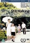 Still Walking (DVD, 2010)
