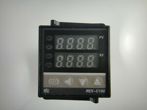 PID-Digital-Temperature-Control-Controller-Thermocouple